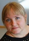 Helena Mäkinen