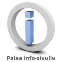 info-kuva