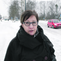 Ylöjärvi keräsi kasvua Aito SP:lle