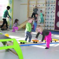 Ylöjärvelle uusi vanhempainyhdistys – yhdistys esittäytyy parin viikon päästä