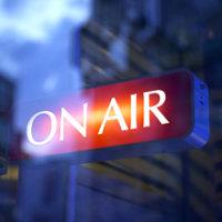 SUN Radio aloittaa sisaraseman