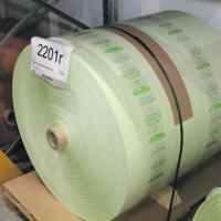 Bioska-pusseja valmistava ylöjärveläinen Plastiroll myytiin Walki Groupille – työntekijät siirtyvät mukana