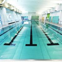 Uimahallit, nuorisotilat, sisäliikuntatilat kiinni…. tiukat koronarajoitukset voimaan Ylöjärvellä