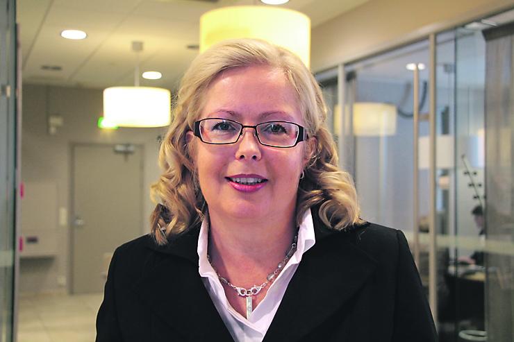 Tutun pankin ovet säppiin - Ylöjärven Uutiset