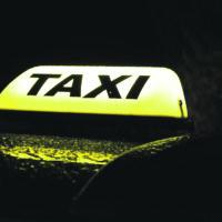 Taksipalvelut laajenevat Ylöjärvellä ja Tampereen seudulla – Tatsilla Oy alkaa ajamaan Valopilkku-sovelluksen kyytejä