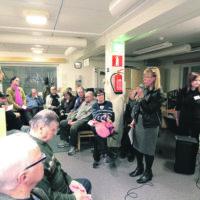 Selviytymisbudjetti nostaa veroja ja heikentää palveluja koko kaupungissa