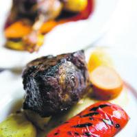 Harmaan talouden torjunta voisi tuoda illallisravintoloita Ylöjärvelle