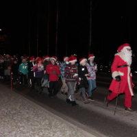 Joulunodotus polkaistaan Kurussa käyntiin Tonttumetsän joulu -tapahtumalla: luvassa myyjäiset ja ohjelmaa lapsille