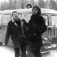 Historiikki blues-Suomesta