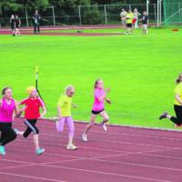 """Ylöjärvelle liikuntapainotteinen koulu? – Demareiden aloitteen mukaan """"liikuntapainotteinen opetus edistäisi urheilevan nuoren kasvua tavoitteelliseksi urheilijaksi"""""""