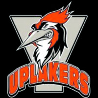 Uplakers nousee ensi kaudeksi II-divisioonaan