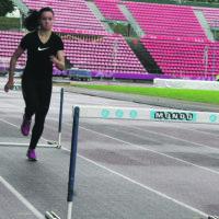 Landström ei haikaile olympiareissun perään
