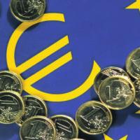 EU-rahoituskiertue pysähtyy myös Ylöjärvellä – hankkeita toivotaan mukaan