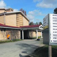 Vanhan Voionmaan opiston huutokauppa on päättynyt – Korkein tarjous 261 500 euroa
