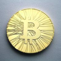 Bitcoin tuli Ylöjärvelle