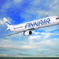 Pirkanmaan kansanedustajat vetoavat Finnairiin Tampere-Pirkkalan lentoyhteyksien puolesta.