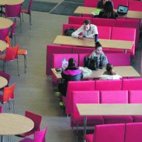 Yhteishaku ammatilliseen- ja lukiokoulutukseen alkaa tiistaina 18.2. – Tredun uutena koulutusalana on tieto- ja viestintätekniikka