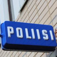 Poliisiasema on ylöjärveläisille tärkeä