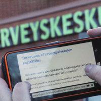 Ylöjärven terveyskeskukseen on perustettu koronainfonumero – toimi näin, jos epäilet tartuntaa