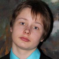 15-vuotias ylöjärveläinen yhä kateissa