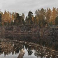 Kannanotto Pirkanmaan alueen kaivoshankkeisiin: Onko aika valita toisin?