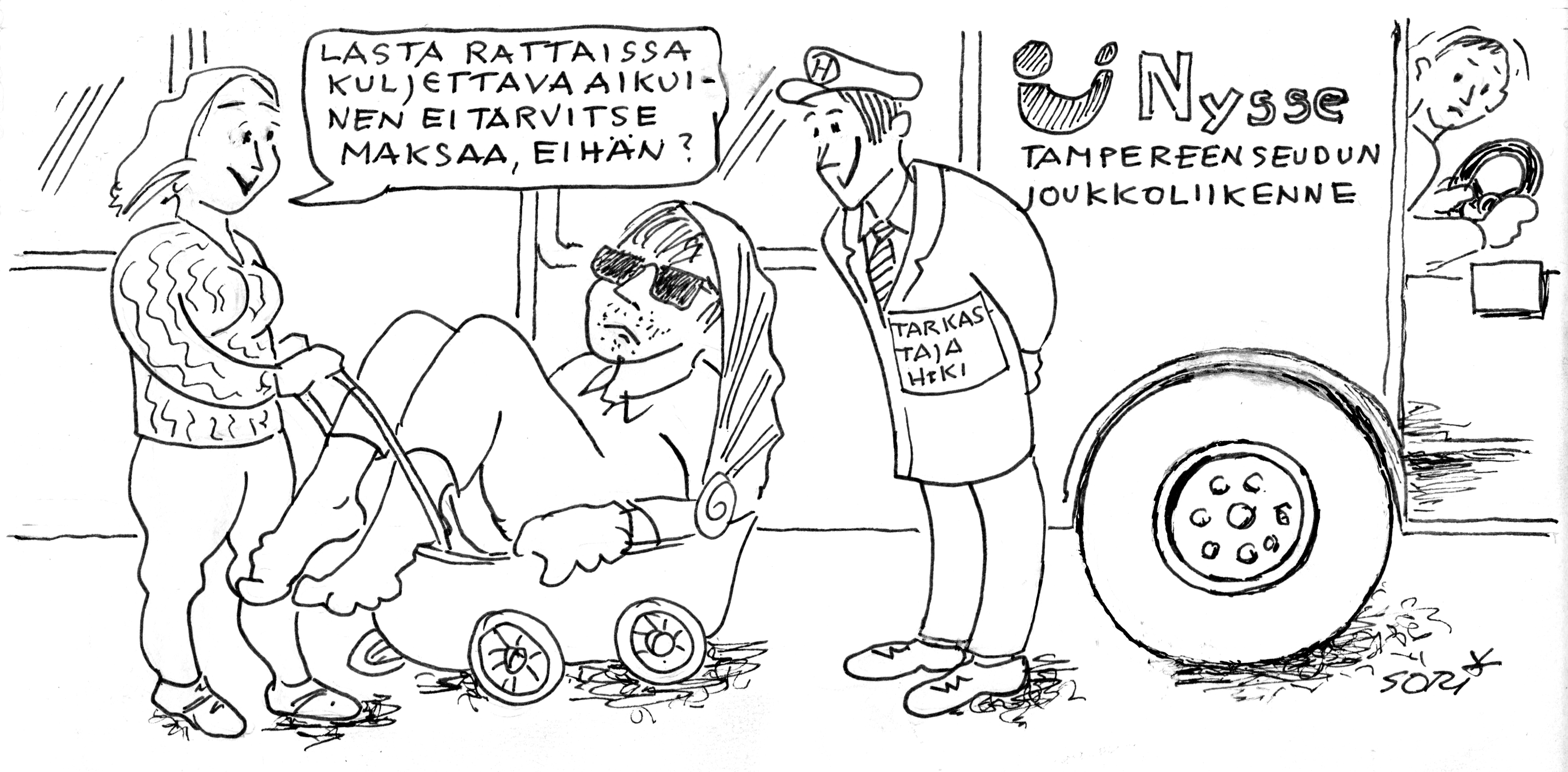 23 Rusi