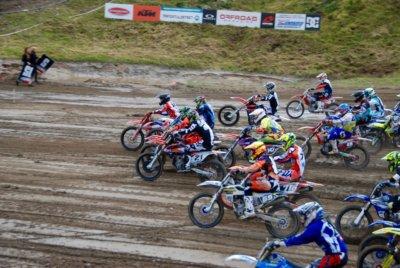 motocross, Jere Haavisto, moottoriurheilu