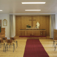 Hautaansiunaamistilaisuudessa voidaan poiketa 10 henkilön rajoituksesta