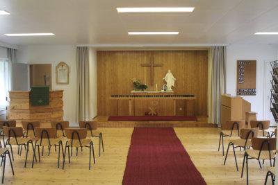 Länsi-Teiskon rukoushuone, Länsi-Teisko, seurakunta, 50-vuotisjuhla