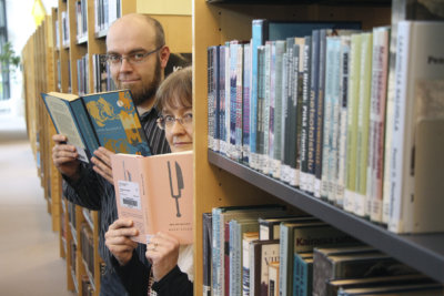 kirjallisuus, suomalaisen kirjallisuuden päivä, lukeminen, lukutaito