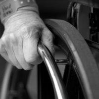 Testamentti: Kurulaiset vanhukset saavat uuden kuntosalin ja mielenterveysapua