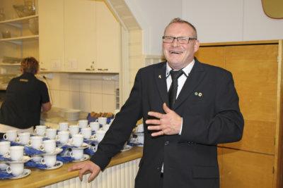 Viljakkalan Yrittäjät, Viljakkalan yrittäjät 30 vuotta, yrittäjäyhdistys, Viljakkalan seurojentalo,ravintolayrittäjä, Jyrki Vuori