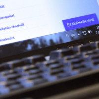 Perheneuvola aloittaa chat-palvelun ensi maanantaina