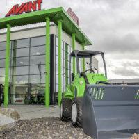 Avant Tecno Ylöjärven suurin yhteisöveron maksaja – Katso 20 suurinta yhteisöveron maksajaa