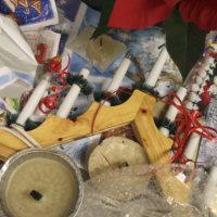 Jätehuollon jouluvinkit: litistä ja lajittele – jäteastian tyhjennyspäivä voi siirtyä aikaisemmaksi tai myöhemmäksi