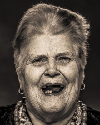 Mika Hiltunen, valokuvaus, valokuvaaja, QEP-arvonimi