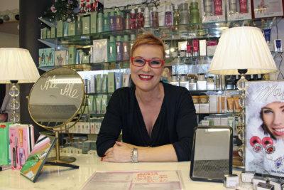 Irena Lepola