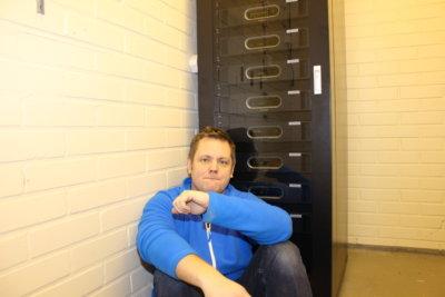 ravit, Teivon ravikeskus, raviurheilu, hevosurheilu, Markus Tuomola