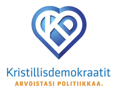 kristillisdemokraatit