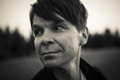 Jari Levy, musiikki, Ylöjärven kirkko, konsertti
