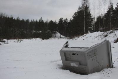 Teivon velodromi, ratapyöräily, pyöräily, liikuntapaikat, Tampereen kaupunki