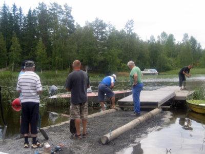 kohdeavustus, toiminta-avustus, talkooraha, Vaikuta ja päätä -raha, Ylöjärven kaupunki