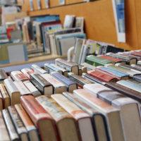 """""""Kirjastot kehittävät tarjontaa omaa yleisöään kuunnellen"""""""