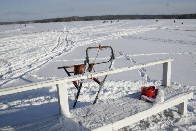 Keijärvi, jätevesivuoto, Ylöjärven Vesi, avantouinti, jätevedet