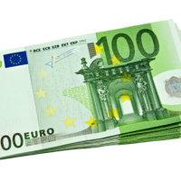 Ylöjärveläisnainen nappasi 250 000 euron jättipotin nettikasinosta