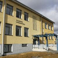 Koulut valmistautuvat uusiin säästöihin