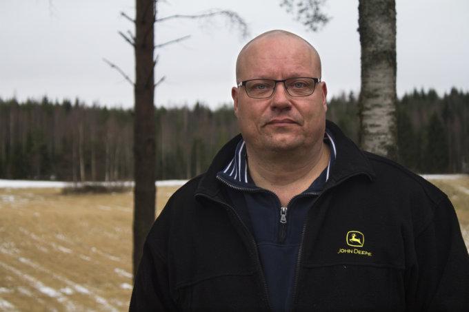 Jukka Niittyoja