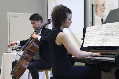 Sibelius, Suomi 100, Takamaan koulu, konsertti, musiikki, klassinen musiikki