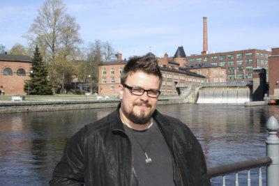 Heikki Haapaniemi, tangomarkkinat
