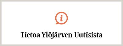 Tietoa Ylöjärven Uutisista